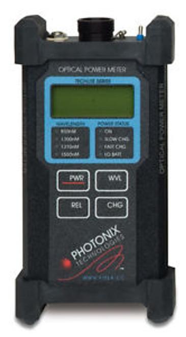 PHOTONIX TECHLITE Quad Wavelength High Performance Power Meter PX-B220