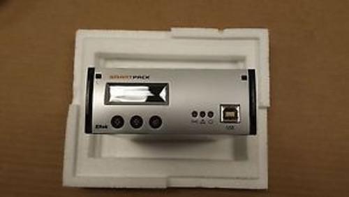 Eltek Smartpack WEB/SNMP 242100.118, REV 2, 48V