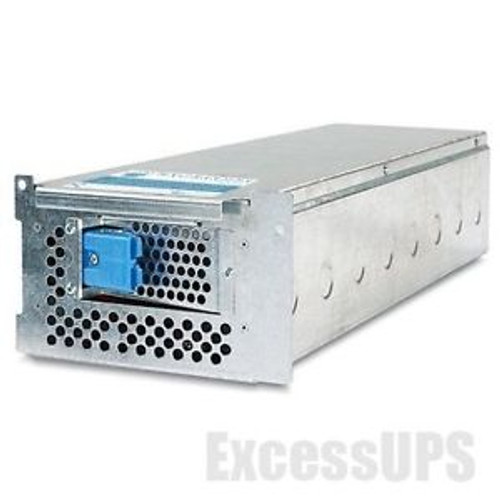 Apc Rbc105 Battery Pack