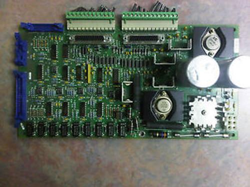 101072796 Powerware Exide