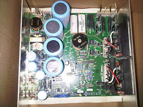 101072558 Powerware