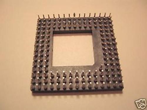 1,000 Pcs Thomas & Betts Pin Grid Array Sockets - New