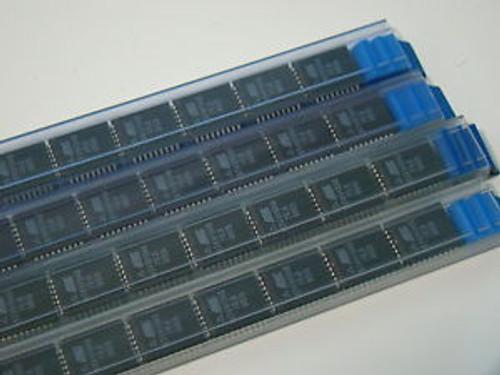 (32 pcs) Atmel 4 Megabit Flash Memory AT49F040-70JI