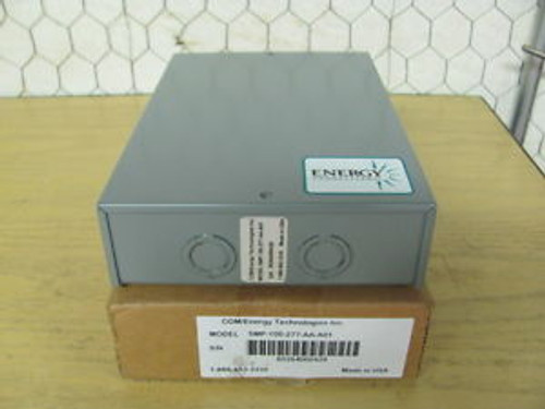 Engery Connections SMP-100-277 Submeter