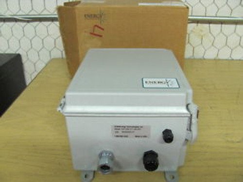 Engery Connections IGP-200-277 Gateway