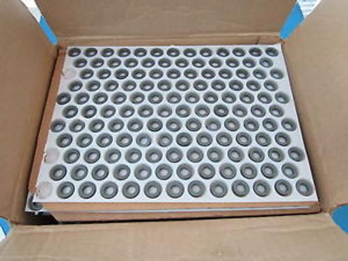 2065 Ferrite Toroid Core Type 77 16Mm Od 5977005101