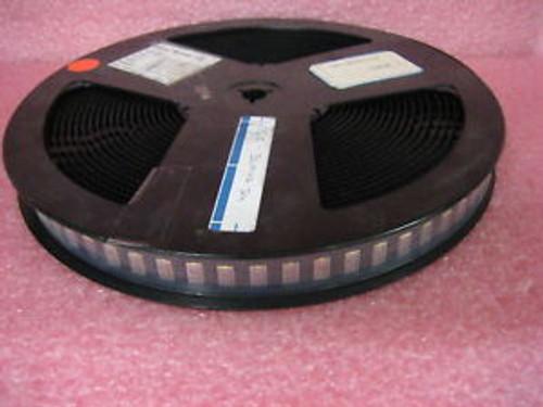 1000 Connor Winfield HSM536-36.0000 Oscillator 36MHz