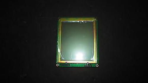 5 New Hantronix Inc Hantronix Display Module HDM128GD16Y-T1M LCD Displays