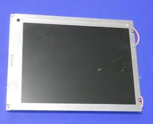 SHARP LQ121S1DG11 12.1 COLOR TFT-LCD MODULE