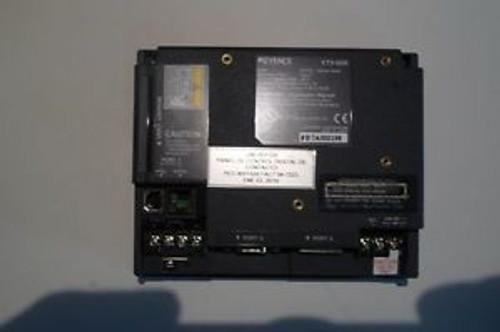 Touch Panel  Vt3-Q5S
