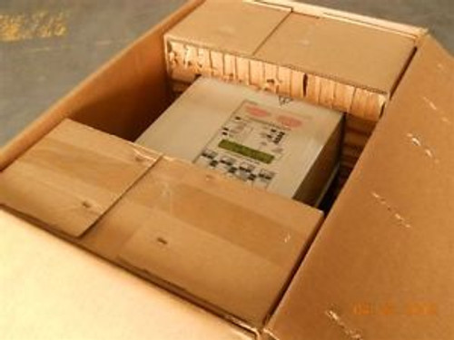Abb  Acs500 Frequency Drive, New Surplus In Original Box