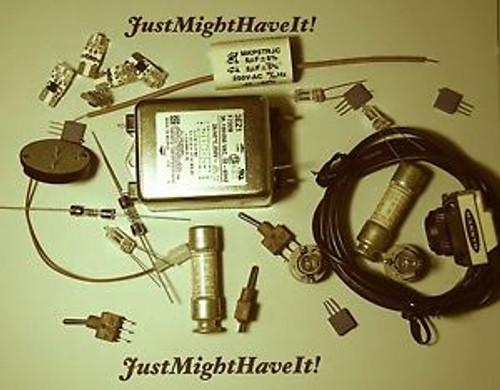 1 FULL REEL, 1000 pieces STMicroelectronics L7808CD2T-TR new Voltage Regulators.