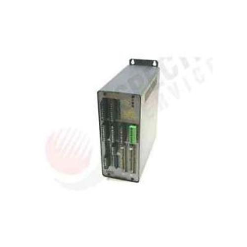 Compumotor 6250 Single-Axis Servo Controller