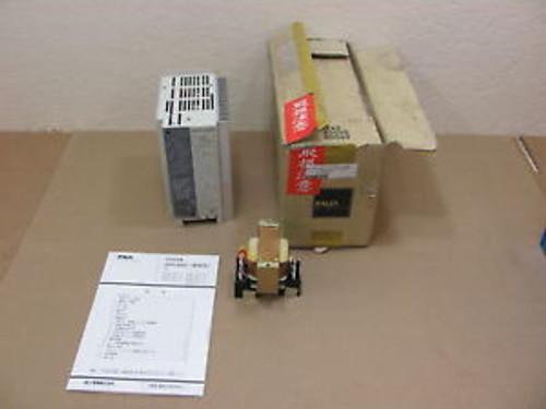 1 New FUJI ELECTRIC APR-MX2 APRMX2 RPXE0030-2C-Z83 RPXE00602CZ83 POWER REGULATOR