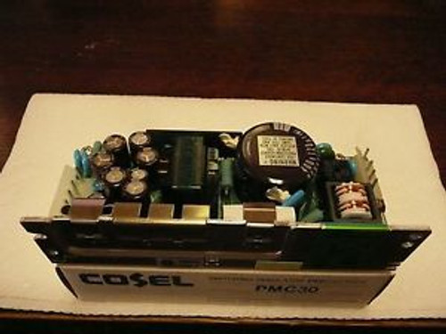 Cosel  PMC30 power supply       PMC30E-1