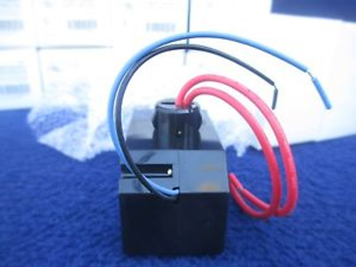 #T133  10 Auxiliary Relay Pack S120 / 277 / 347E-P