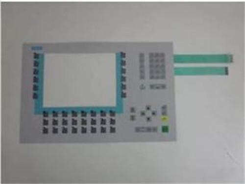 6AV6542-0CC10-0AX0 Membrane Keypad for Simens OP270-10 Operator Interface Panels