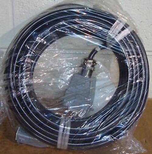 #SLS1B14 NEW Robot Cable A05B-2452-K107  #7728SO