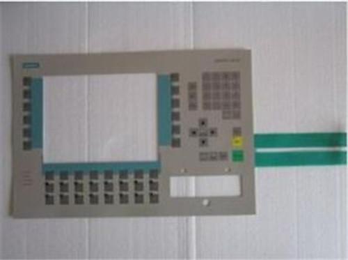 6AV3637-1LL00-0FX1  Keys film for Simens OP37 NEW