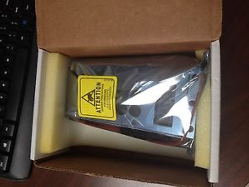 Cleveland Convection Timer  104389 TCR-T1243-B10