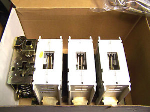 ... Abb Non-Fusible General Purpose Switch Cat# Oetl-Nf200Asw ,,,  Zh-36