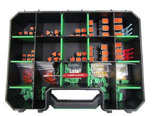 Caterpillar  175-3700  Deutsch Electrical Repair Kit