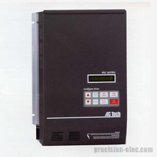 0.5 HP MC Series AC Motor Inverter M1205SB