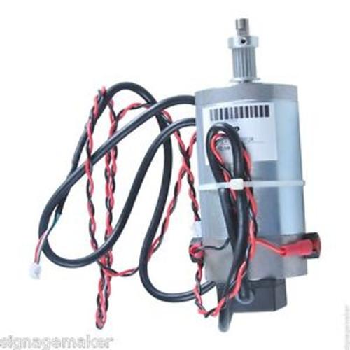 25V 70W Mimaki Scan Motor for JV33/JV4/CJV30/TS34/TX2/TX3
