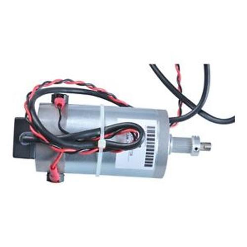 25V 70W Mimaki Scan Motor Servo Motor for Mimaki JV33 JV4 CJV30 TS34 TX2 TX3