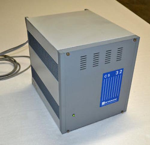 Setaram KEP CS 32 Thermal Analysis Controller TMA TGA TG DTA DSC Calorimeter