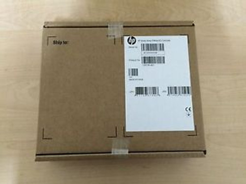 HP 726736-B21 SMART ARRAY P440AR/2GB FBWC 12GB 1-PORT INT SAS CONTROLLER