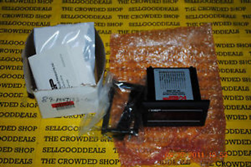 KEP PC9000 PLC Slave Display PCA-99H3  New