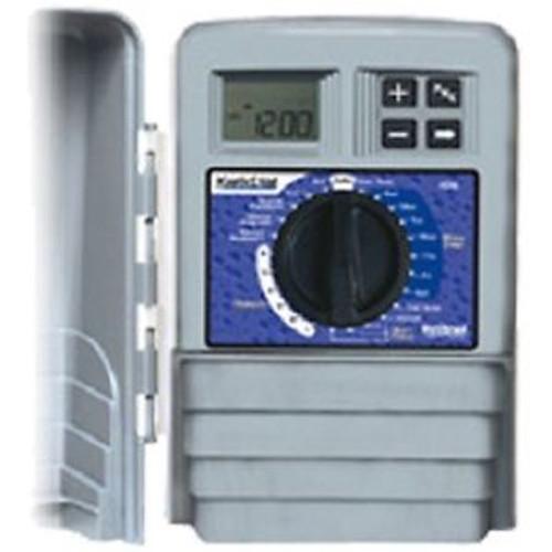 Irritrol KD9-INT Kwik Dial 9-Station Indoor Controller NEW