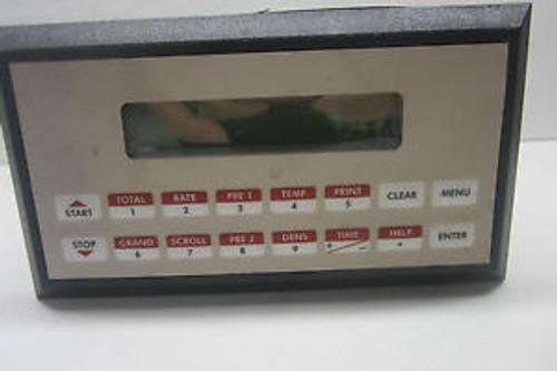 KEP ST1L1A0P CONTROLLER