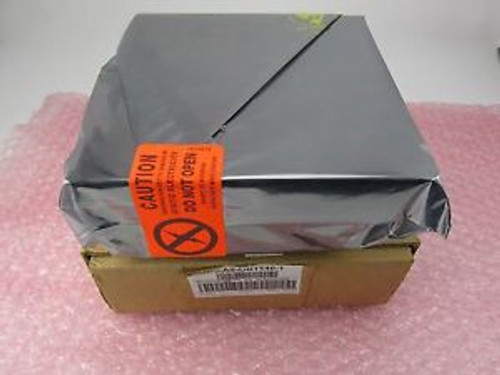 JOHNSON CONTROLS AS-UNT140-1 METASYS UNITARY CONTROLLER ASUNT1401  NEW
