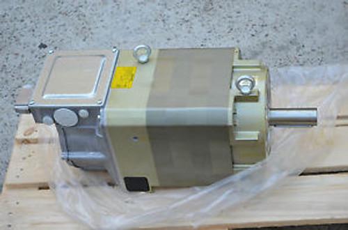NEW Siemens 25HP AC Servo Motor 10,000 RPM 1PH71332DD000BA0 | 1PH7133-2DD00-0BA0