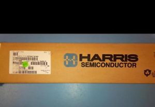 ( 48 ) NEW  HARRIS CD74HCT670M IC 4-BY-4 REGISTER FILE 16-SOIC