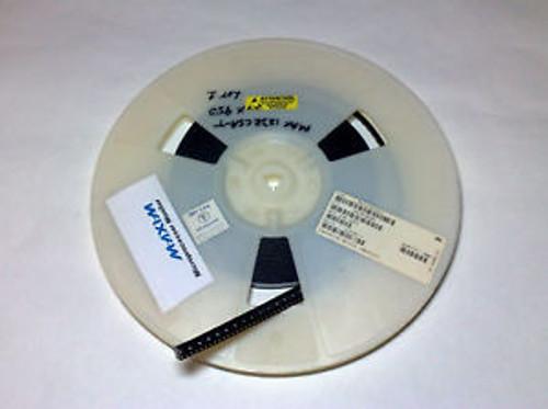 Reel Of 1000 Maxim Max1232Csa-T Microprocessor Monitor