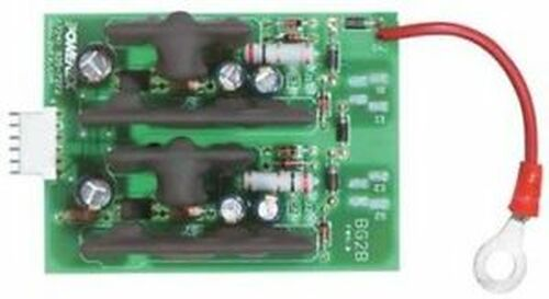 30M3402 Powerex Bg2B-3015 Dev Kit Vla504-01 Vla106-15242 With Bare Bg2B