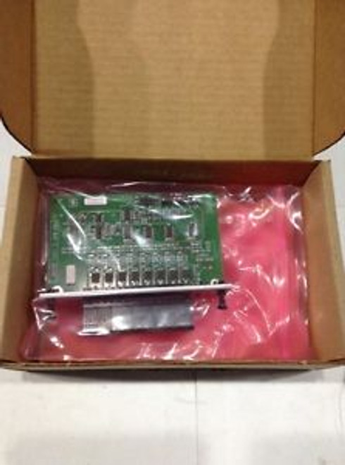 0329956-001 Module T350 Type A (New)