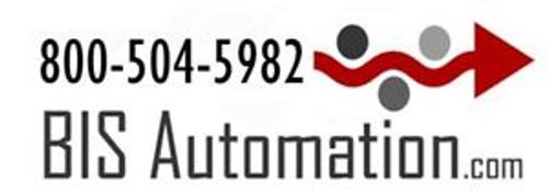 0-51828 RELIANCE ELECTRIC NDIA CARD 051828