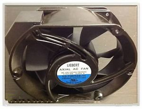 Liebert Ap 600T 225Kva Or Less Fan Upgrade Packages 12-769524-11