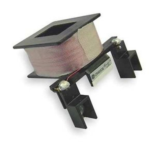 GE CR460XCN Lighting Contactor Coil  277V 60Hz-240V 50Hz