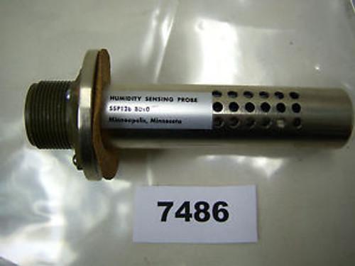 (7486) Omega Humidity Sensing Probe SSP12b B010