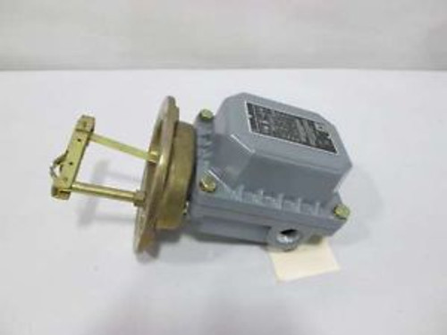 Lps2t20r1kgbf3 Lps Series Power-switch Elevator Shunt Trip Disconnect Littelfuse
