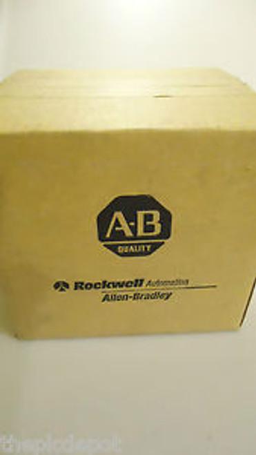 ALLEN BRADLEY 1305-BA06A AC ADJUSTABLE FREQUENCY DRIVE 1305BA06A FS
