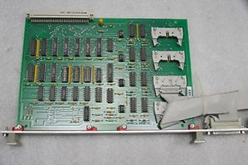 KEITHLEY 9131 MIF CARD