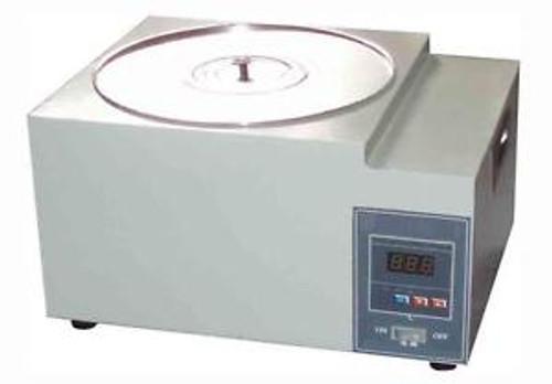 1000W Digital Thermostatic Water Bath