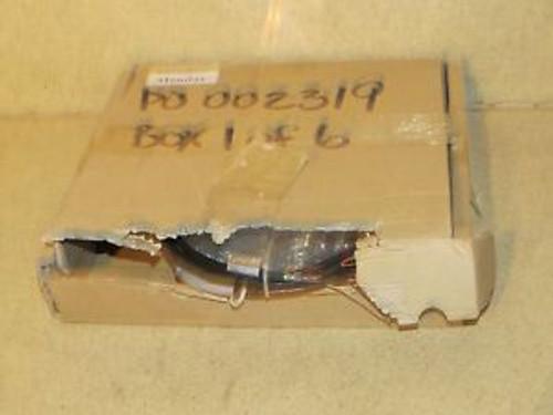 HUKSEFLUX P1737401002 TP 02 THERMAL SENSOR- NEW IN BOX?  (E)