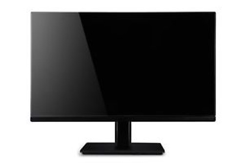 21.5-Inch Acer H226Hql Bid 21.5-Inch Widescreen Lcd Monitor Brand New!